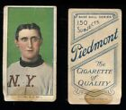 Bill Mastro Pleads Guilty, Admits Trimming Famous T206 Honus Wagner Card 20