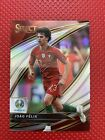 2020 Panini Select UEFA Euro Preview Soccer Cards 32