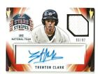 2015 Panini USA Stars and Stripes Baseball Cards 16