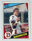 Top John Elway Cards for All Collecting Budgets 19