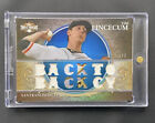 2013 Topps Triple Threads Baseball Drool Gallery and Hot List 29