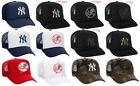 New York Yankees Collecting and Fan Guide 14