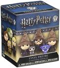 2017 Funko Harry Potter Mystery Minis Series 2 14