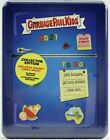 2021 Topps Garbage Pail Kids Food Fight Series 1 Hobby Box Collector Edition Tin