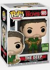 Ultimate Funko Pop The Boys Figures Gallery and Checklist 21