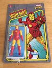 Ultimate Guide to Iron Man Collectibles 87