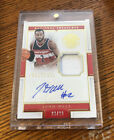 John Wall National Convention Exclusive Cards Offer Collectors a Pair of Hidden Gems 9