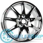 New 17 x 7 Alloy Replacement Wheel for Buick Lucerne 2006 2007 2008 Rim 4018
