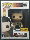 Ultimate Funko Pop Supernatural Figures Gallery and Checklist 38