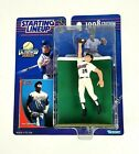 1998 MLB Extended Starting Lineup Jim Edmonds Los Angeles Angels Action Figure