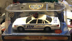 Code 3 Die Cast Collectible 1 24 NYPD Police Car Bronx Task Force Premier Chiefs