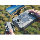 KY905 Mini Drone with 4K Camera for Kids and Adults WiFi FPV Foldable Drone RC