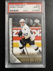 Sidney Crosby Hockey Cards: Rookie Cards Checklist and Buying Guide 34