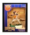 Starting Lineup Ferguson Jenkins / Chicago Cubs 1997 Cooperstown Collection M...