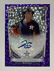 George Springer Autographs Added to 2014 Topps Products 17