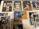 2020 Topps Heritage Baseball Variations Gallery and Checklist 131