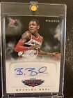 2012-13 Panini Marquee Basketball Cards 31