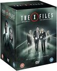 2014 IDW Limited X-Files Annual Sketch Cards 11