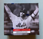 2020 Topps X Pete Alonso Curated Set SEALED BOX Possible Auto PR: 3000