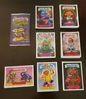 2014 Topps Garbage Pail Kids Valentine's Day Cards 29