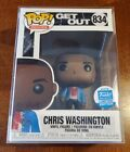 Funko Pop Get Out Figures 6