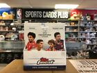 2019-20 Topps Finest UEFA Champions League Soccer Factory Sealed Hobby Box