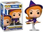 Funko Pop Bewitched Figures 6