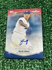 2018 Topps Opening Day Baseball Cards 23