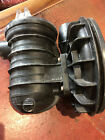STA RITE SWIMMING POOL SPA PUMP HOUSING WITHOUT MOTOR 5P2R PARTS 1 9 SHOWN