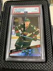 2020-21 Upper Deck Extended Series Hockey Cards - Early Images 21