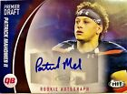 2017 Sage Autographed Football Cards - Checklist Added 10