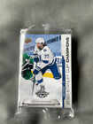 2020 Upper Deck Tampa Bay Lightning Stanley Cup Champions Hockey Cards 10