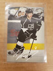 Glossy Inserts Add Exciting Chase to 2013-14 O-Pee-Chee Hockey 4