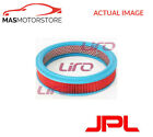 ENGINE AIR FILTER ELEMENT JPL B603 23 603 L FOR FORD ASIA OCEANIA 13 13L