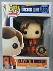 Ultimate Funko Pop Doctor Who Vinyl Figures Gallery and Guide 78