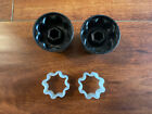 Segway I2 X2 Couplers Elastomers Gearbox Parts