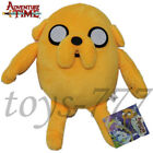 2014 Cryptozoic Adventure Time Trading Cards 7