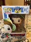 Ultimate Funko Pop Saved by the Bell Figures Gallery and Checklist 14