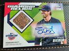 2021 Topps Opening Day Baseball Cards 31