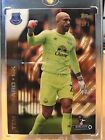 Top 10 Tim Howard Cards 34