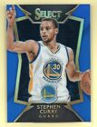 2015 NBA Finals Collecting Guide - Cleveland Cavaliers vs. Golden State Warriors 23