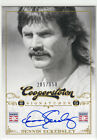 10 Reasons Why You Should Be Chasing 2012 Panini Cooperstown Autographs 90