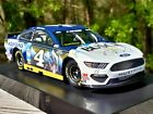 Kevin Harvick 4 Busch Head for the Mountains 2020 NASCAR 124 DieCast 1 of 504