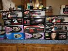 Nascar Diecast 1 24 Lot 11Cars Dale Jr Dale Earnhardt Kevin Harvick