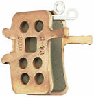 BB7 and Juicy Disc Brake Pads Avid Disc Brake Pads Sintered Compound Steel