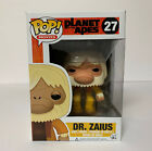 Ultimate Funko Pop Planet of the Apes Figures Checklist and Gallery 9