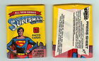 The Super Guide to Collecting Superman 67