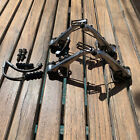 Shimano Deore XT BR M739 Mountain Bike V Brake Set Front Rear MTB Set Brakes