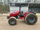 GM50 McCormick Tractor For Sale NO VAT