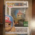Ultimate Funko Pop One Piece Figures Gallery and Checklist 32